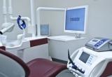 Kliniken gal2 image6 2